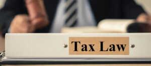 取られ過ぎた税金を税務訴訟で取り戻すために弁護士が教える10の知識