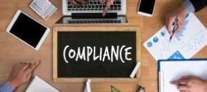 コンプライアンス違反事例15選から適切な対策と対処法を学ぶ