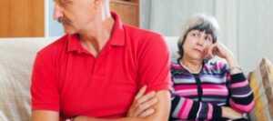 離婚時の年金分割をできるだけ多く獲得するための全手順