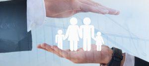 民事信託(家族信託)について知っておかなけれならない10の知識