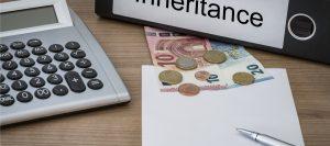 相続登記の費用と自分で進めて安くおさえるための8つのステップ