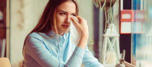 浮気の罪悪感を感じている人が再度パートナーと向き合うために知っておくべき4つのこと