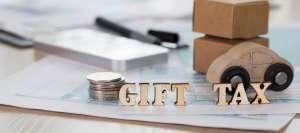 毎年110万円以下の生前贈与なら税金がかからない理由と例外的にかかるケースと3つの対策