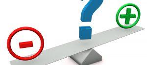生前贈与の税金計算方法と本当に得になるかをチェックする方法