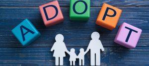 養子に相続する権利はある?相続税法上の注意点など知っておくべき6つのこと