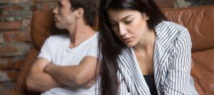 妻・夫別!「離婚したいと思う時」とそう思った時の10の対処法