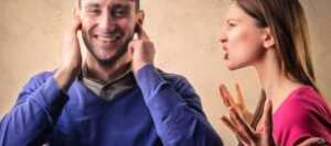 夫や妻がモラハラ行為をする8つの原因と7つの対処法