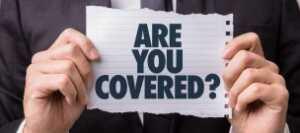 雇用保険と社会保険の違いと適切な保障を受けるために知っておくべきこと
