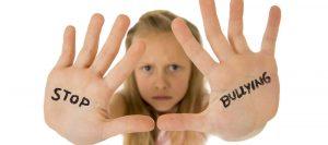 自分の子供がいじめに…7つの原因と安心して学校に通わせる対処法