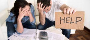 旦那に借金発覚!妻も返済?それとも離婚?決断の前に妻がまず知っておくべき8つのこと